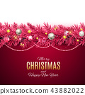 art, backgrounds, christmas 43882022