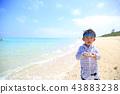 younger, beach, beaches 43883238
