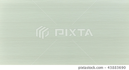 Seamless nice beautiful wood texture background 43883690