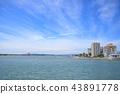 Hamana Lake Bentenjima 43891778