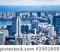 tokyo, bay, area 43901608
