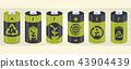symbol, icon, design 43904439