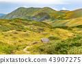 조카이 산, 초카이 산, 조카이잔 43907275