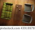 interior, interiors, furniture 43919978