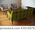 sofa, sofas, interior 43919979