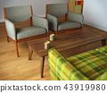 interior, interiors, furniture 43919980