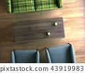 interior, interiors, furniture 43919983