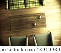 interior, interiors, furniture 43919989
