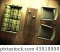 interior, interiors, furniture 43919990
