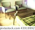 interior, interiors, furniture 43919992