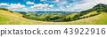 countryside,panorama,beautiful 43922916