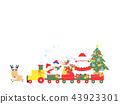 christmas, x-mas, xmas 43923301