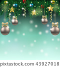 christmas, noel, x-mas 43927018