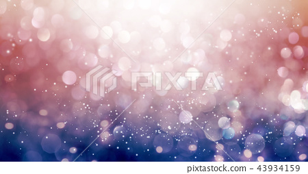 Abstract shiny light background 43934159