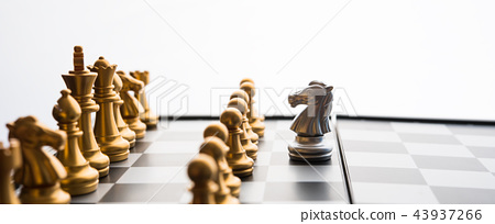 Chess Schedule - Business Planning Concepts 43937266