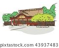 Dazaifu City, Fukuoka Prefecture / Dazaifu Tenmangu Shrine 43937483