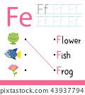worksheet vector collection design 43937794