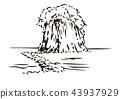 벡터, 군함도, 하시마 43937929