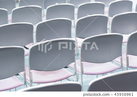 Chair of the venue 43938961