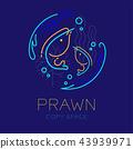 插图 设计 海洋 43939971