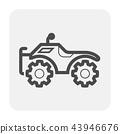 Moto19_LE-12.eps 43946676