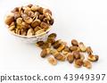 anger beans, fly beans, broad bean 43949397