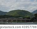 Ogura ภูเขา 43957788