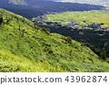 landscape, scenery, scenic 43962874