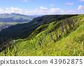 landscape, scenery, scenic 43962875