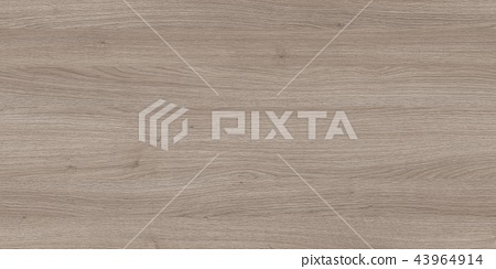Seamless nice beautiful wood texture background 43964914