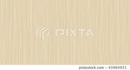 Seamless nice beautiful wood texture background 43964931