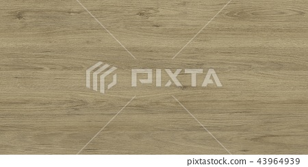 Seamless nice beautiful wood texture background 43964939
