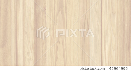 Seamless nice beautiful wood texture background 43964996