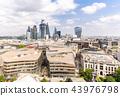 London downtown 43976798