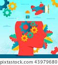 Neurology character concept 1 43979680