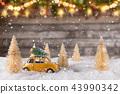 christmas, xmas, glitter 43990342