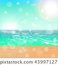 ฤดูร้อน,หน้าร้อน,แดดร้อน 43997127