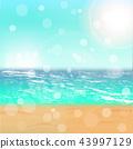 ฤดูร้อน,หน้าร้อน,แดดร้อน 43997129