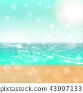 ฤดูร้อน,หน้าร้อน,แดดร้อน 43997133
