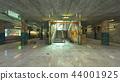 地下 駅 站 44001925