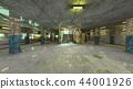 地下 駅 站 44001926