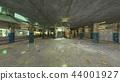 地下 駅 站 44001927