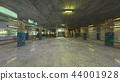 地下 駅 站 44001928