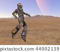 인물, 사람, CG 44002139