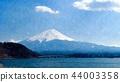 日本风景 44003358