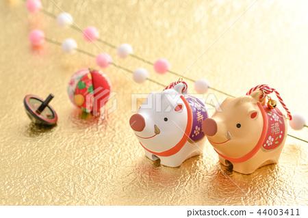 돼지띠 44003411