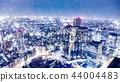 日本风景 44004483