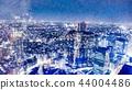 日本风景 44004486