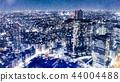 日本风景 44004488