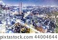 日本风景 44004644